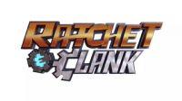Ratchet&Clack