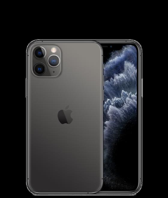 Foto Iphone 11 Pro 64GB + Frete Grátis + Garantia ZG!