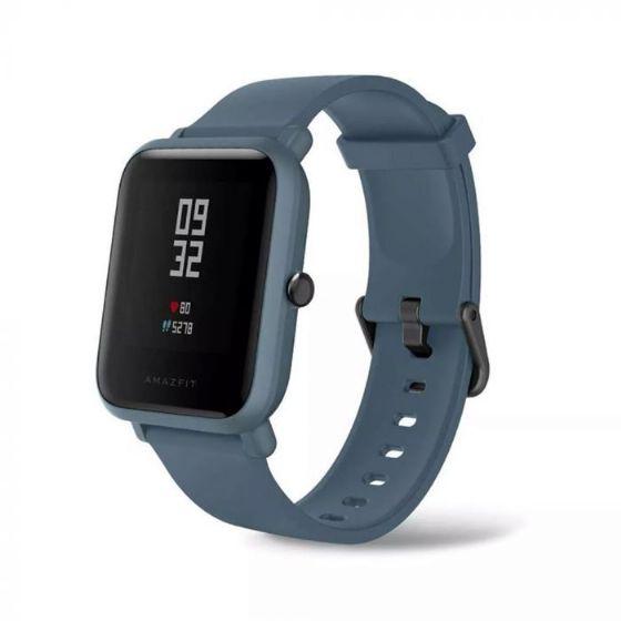 Foto Relógio Smartwatch Xiaomi Amazfit Bip Pace Lite Global