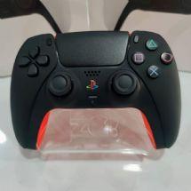 Foto Controle PS5 DualSense Original Personalizado
