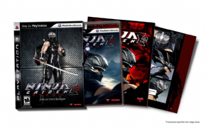 ninja gaiden 2 xbox 360 download