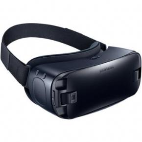 Óculos Realidade Virtual...