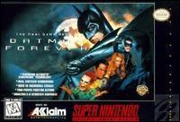 Batman Eternamente (Semin...