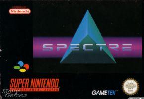 Spectre (Seminovo)