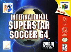 International Superstar S...