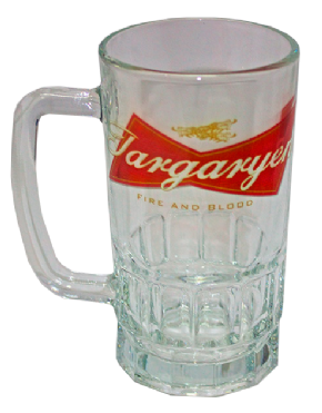 Caneca Chopp - Games of T...