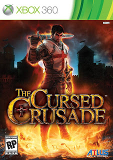 The Cursed Crusade (Semin...
