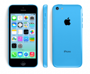 Apple Iphone 5C 8GB Origi...