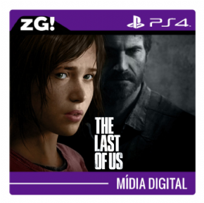 The Last of Us: Remastere...