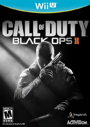 Call of Duty: Black Ops I...