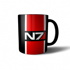 Originals Mugs ZG! - Mass...