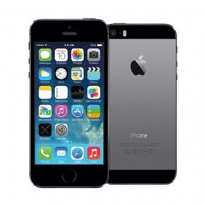 Apple Iphone 5S 16GB Orig...