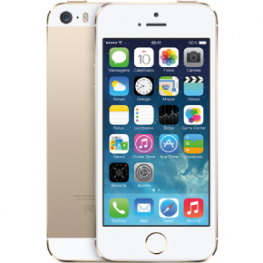 Apple Iphone 5S 16GB Orig...