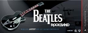 Guitarra RickenBacker 325...