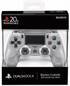 Controle Sony Playstation...