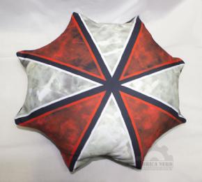 Almofada - Umbrella Corp.
