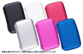 Case Para Nintendo 3DS /...