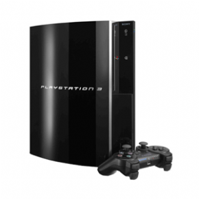 Sony Playstation 3 500GB...