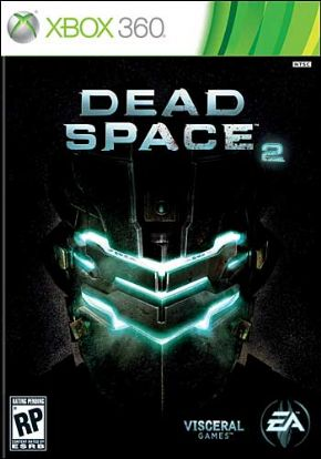 Dead Space 2 XBOX360 - Se...
