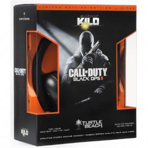 PS3/Xbox 360/PC - Headset...