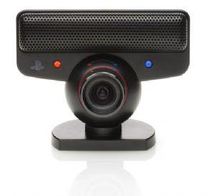 Camera Playstation Eye So...