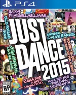 Just Dance 2015 (Seminovo...