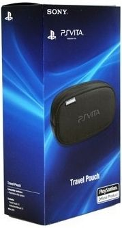 Sony PlayStation Vita Bol...