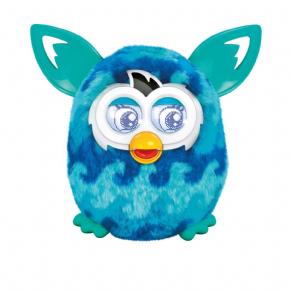 Furby Boom - Azul