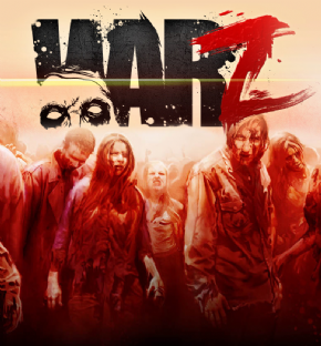 The War Z PC DOWNLOAD