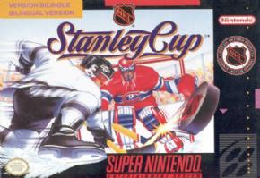 Stanley Cup (Seminovo) Su...