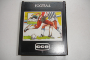 Football (Seminovo) Atari