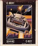 Q.Bert (Seminovo) Atari