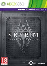 The Elder Scrolls V Skyri...