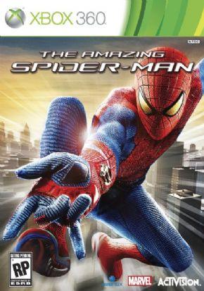 The Amazing Spider-Man (S...