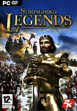 Stronghold Legends (Semin...