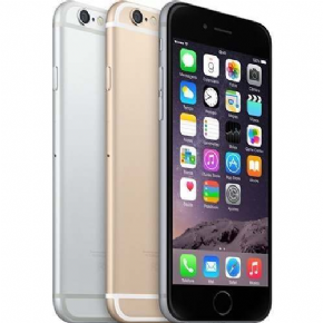 Apple Iphone 6 16gb 4g A1...