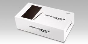 Nintendo DSi Black com 2...