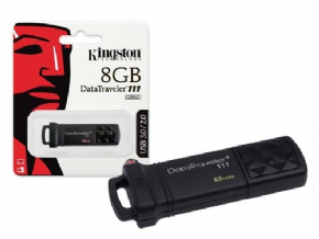 Pen Drive Kingston USB Da...