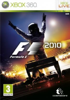 F1 2010 Formula One (Semi...