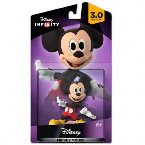 Disney Infinity 3.0 -Mick...