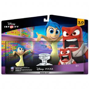 Disney Infinity 3.0 - Pix...