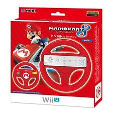 Volante Mario Kart 8 Orig...