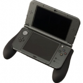 Foto Hand Grip New 3DS