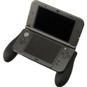 Foto Hand Grip 3DS XL