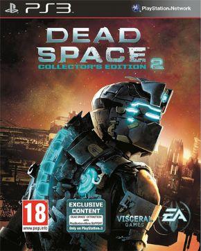 Dead Space 2 Collectors E...