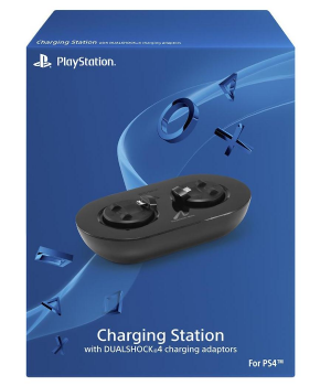 Sony Move Charging Statio...