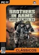 Brother in Arms Road to H...