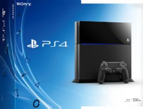 Foto Sony Playstation 4 2TB + Jogo + 3 Anos de Garantia ZG! (Seminovo) - SEM ESTOQUE NÃO CHEGA MAIS