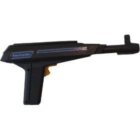 Pistola Dynavision Origin...
