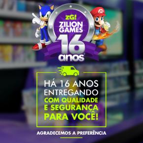 JOGO XBOX 360 PROMOÇÃO (D...